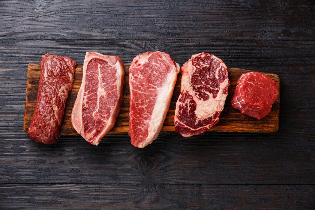 Buy Meat Online