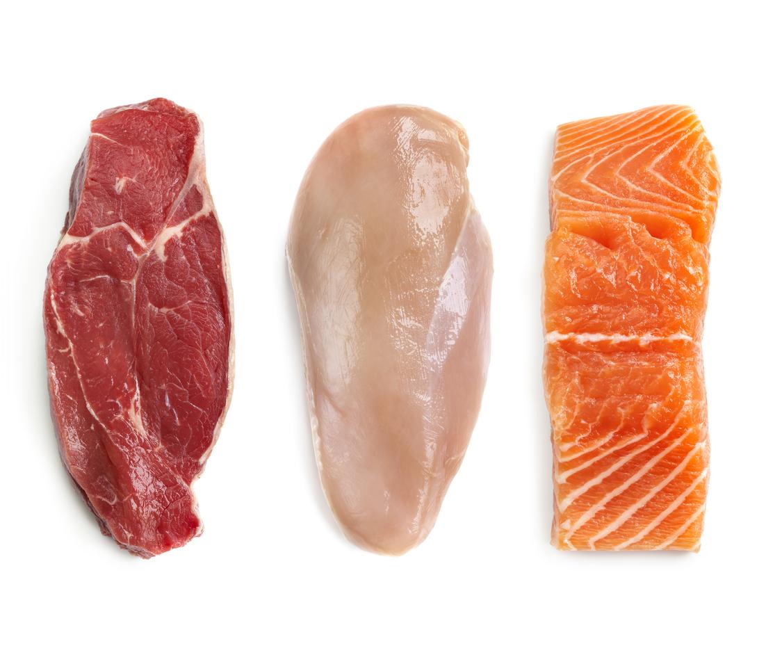 Buy Meat Online Calgary