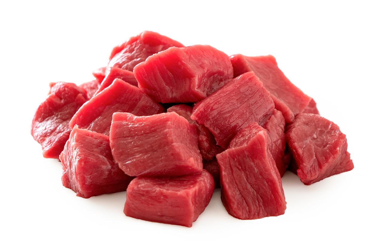 buy-meat-online