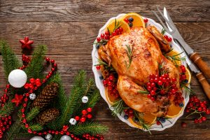 order-chicken-online