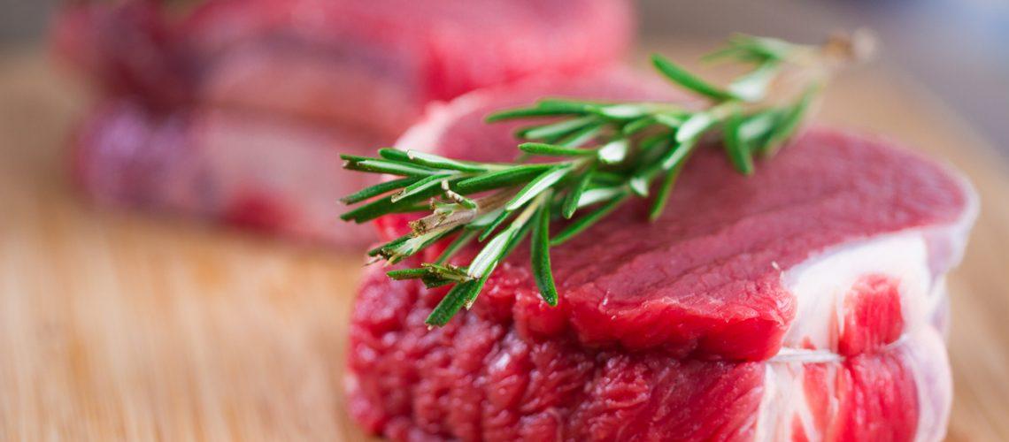 order meat online